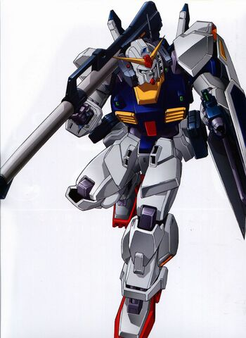 File:Gundammk2-art.jpg