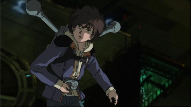 File:Banagher Links Screenshot.jpg