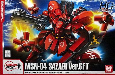 File:HGUC-Sazabi-GFT.jpg