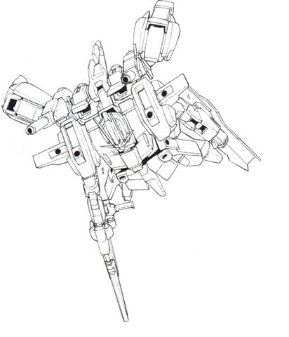 File:Lightning Gundam Full Burnern action top view.jpg
