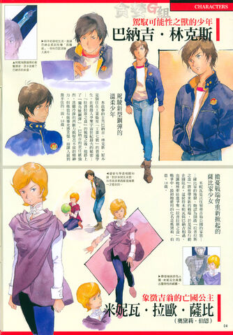 File:Mobile Suit Gundam Unicorn characters 4.jpg