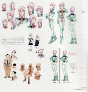 Yurii-g-evolve-material2