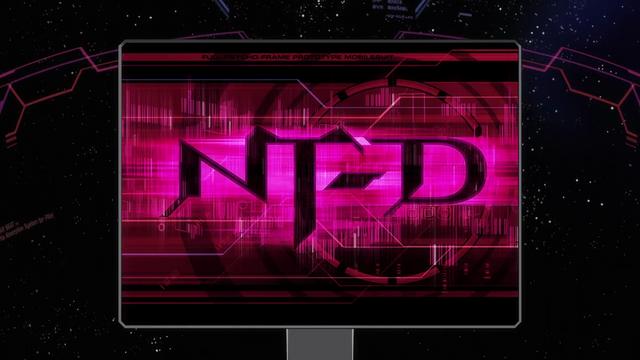 File:NTD.png