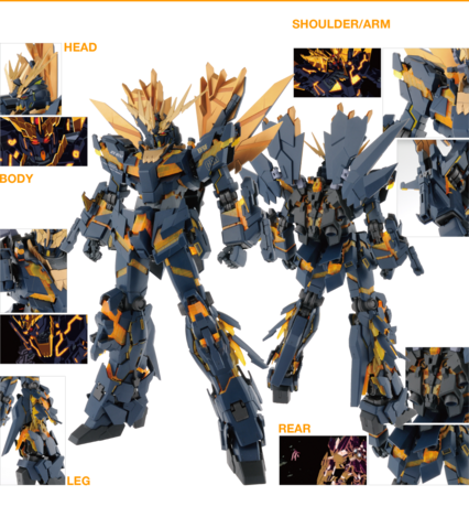 File:Banshee Unchained.png