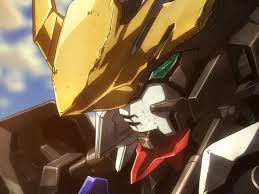 File:Broken barbatos.jpg