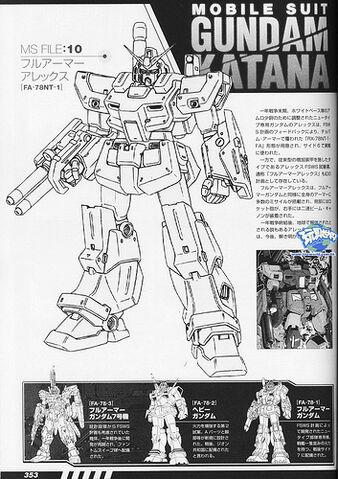 File:Full Armor Alex.jpg