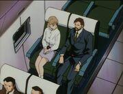GundamWep01b