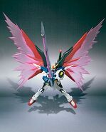Robot-Damashii-Side-MS-Destiny-Gundam-02