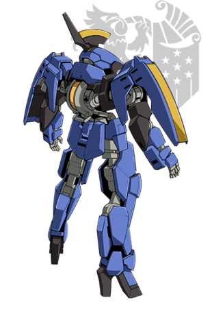 Rear (w/o equipment (McGillis's Unit))