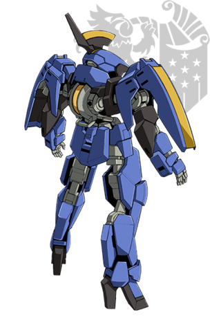 File:McGillis' Graze Ritter Ground War Type Rear.png