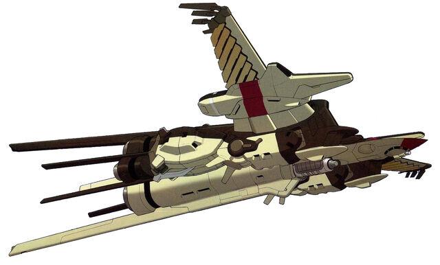 File:Rx-136-1bottom.jpg