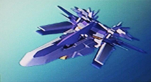 File:Gundam Delta Kai Waverider.jpg