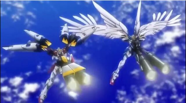 File:Wing Zero Duet.JPG