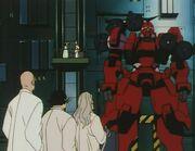 GundamWep20b