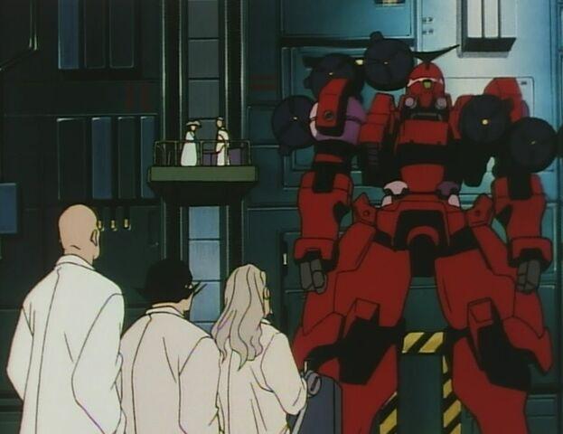 File:GundamWep20b.jpg