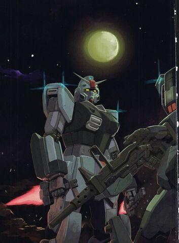 File:Gundampixieslave.jpg
