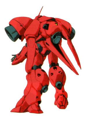 Agx-04-rear