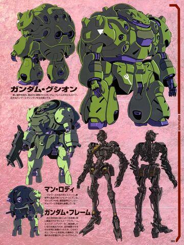 File:Gundam Gusion Man Rodi Gundam Frame.jpeg