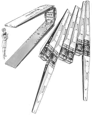 File:Nu Gundam - Fin Funnel.png