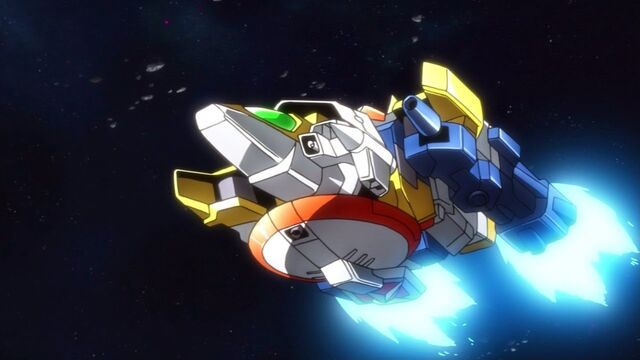 File:Winninggundamcruise.jpg