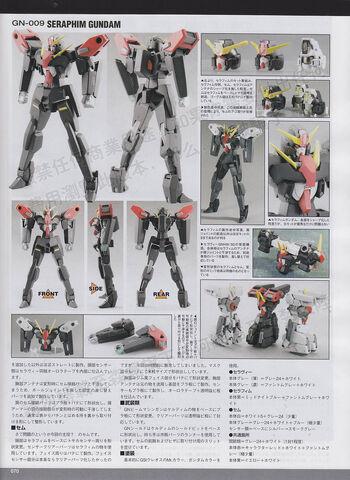 File:GN-008GNHW3G Seravee Gundam 00V IV.jpg
