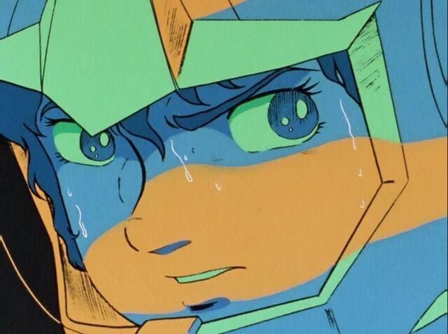 File:Gundamep14e.jpg