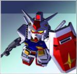 File:SD Rx 78-2 Gundam.jpg