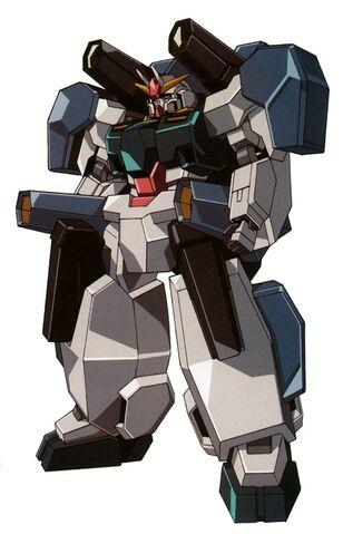 File:GN-008GNHW-B - Seravee Gundam GNHW-B - Front View.jpg