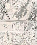 Crossbone Ghost Vice Admiral Kizo 02