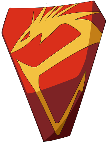 File:Logo glemy-army.png