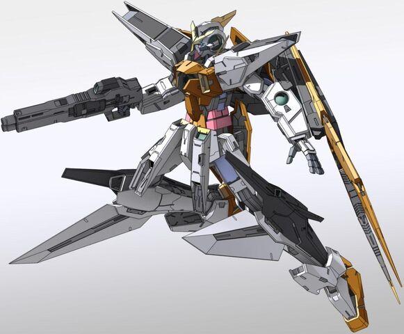 File:GN-003 Gundam Kyrios II.jpg