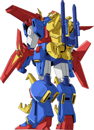 File:Gundam Tryon 3 - Rear.png