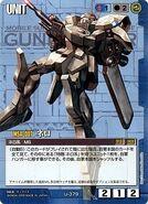 Nero Gundam War