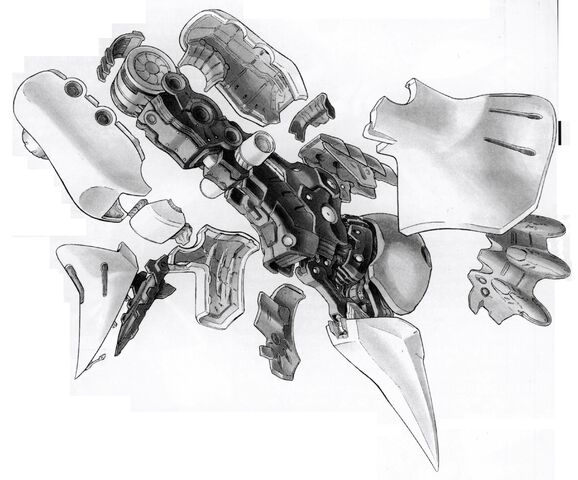 File:AMX-004 Qubeley Leg Cut Away.jpg