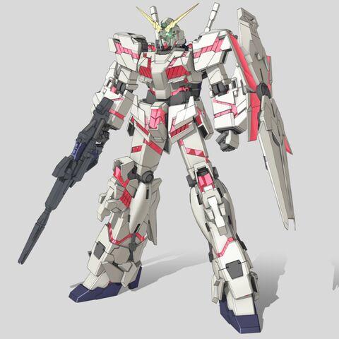 File:CG Unicorn NDS.jpg