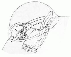 File:Mrc-c03-cockpit.jpg