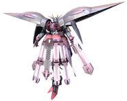 Extreme Gundam Ignith Phase - VG