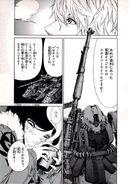Gundam FAR EAST EDEN p57