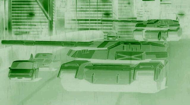 File:Linear Tank(night vision).jpg
