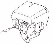 File:Msa-099-handlauncher.jpg