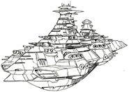Neojapan-flagship