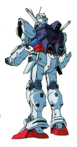 File:Rx-78gp01-rear.jpg