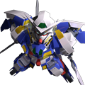 File:Unit ar gundam avalanche exia dash.png