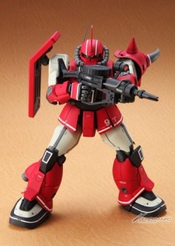 File:Zaku II High Mobility Ground Type Kai B.jpg