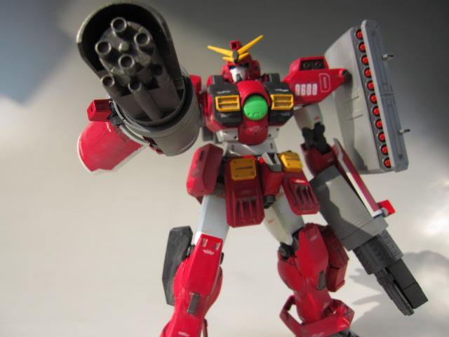 File:Gundam leo destroy pic 2.jpg