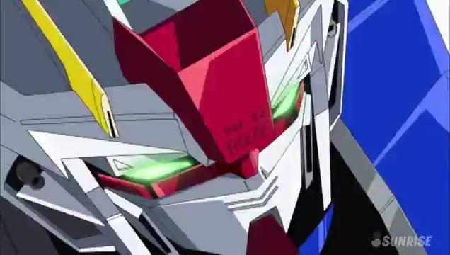 File:Ootori Strike Rouge Kira Yamato Custom 006.jpg