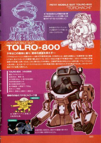File:TOLRO-800 - Torohachi - SpecTechDetailDesign.jpg
