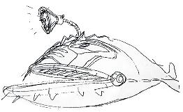 File:Ankou Gundam.png
