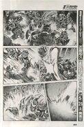G Gundam Round 33 02