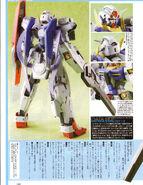 Gundam Plutone ROFL3